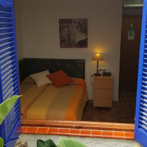 hostal-residencia-catalina-13
