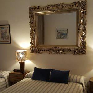 hostal-residencia-catalina-4