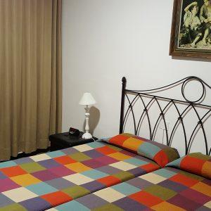 hostal-residencia-catalina-8