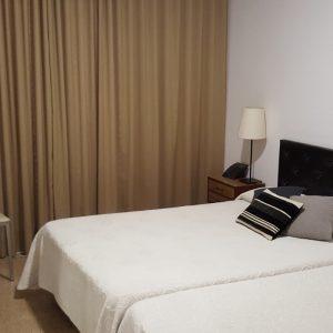 hostal-residencia-catalina-9